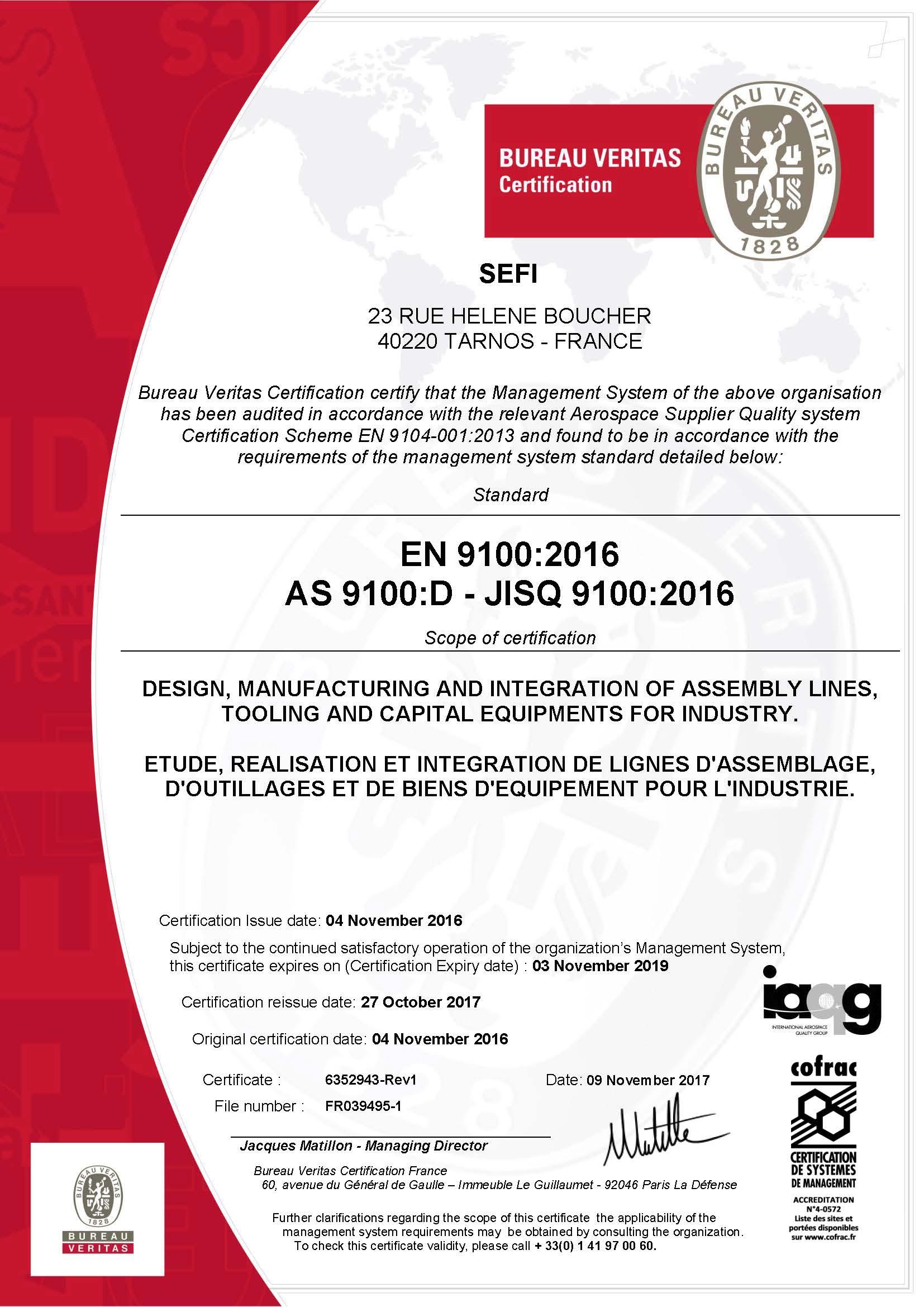 Certificat_EN_9100