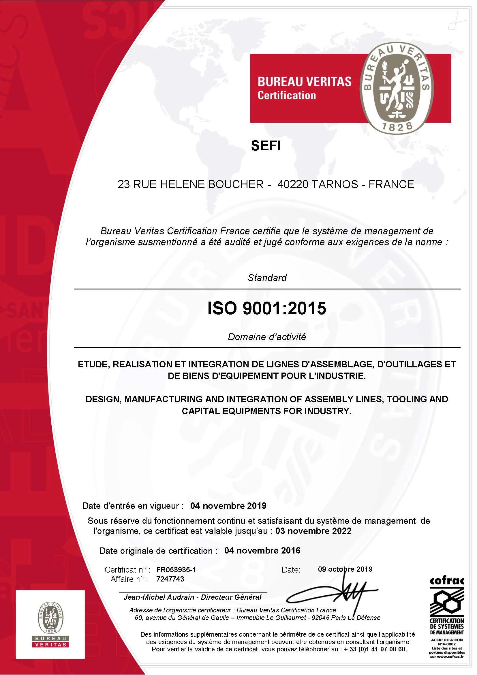 Certificat_ISO_9001